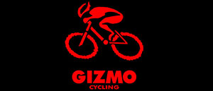 Gizmo Cycling